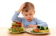 أغذية تنمي و تحفز من ذكاء الطفل