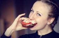 نصائح للحفاظ على صحتك في عيد الاضحى