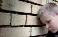ثمانية قواعد تعلمها قبل معاقبة الطفل