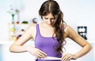 وصفات طبيعية للتخلص من ترهل الجسم