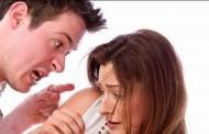 طريقة التعامل مع الزوج العصبي