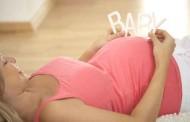 اسباب تاخير موعد الولادة