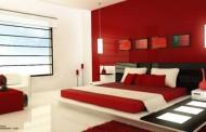 تصاميم غرف نوم 2013