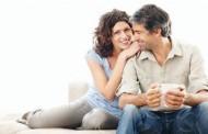 كيف تجذبين زوجك بطرق ذكية ؟