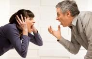 للمرأة المطلقة..أشياء لا تقوليها عن زوجك السابق!