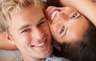 عدم التكافؤ في العلاقات الزوجية