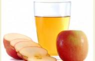 خل التفاح..فوائد متعددة !!