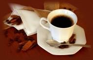 ثمانية استفسارات حول فنجان القهوه