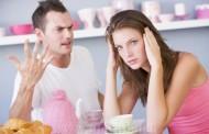 اسباب غيرة الزوج