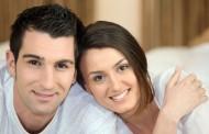 مشاكل تهدد الازواج الجدد