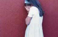بالفيديو اغتصاب طفلة في العاشرة تروي قصة اغتصاب زوجها لها