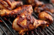 وصفات عديدة لعمل الدجاج