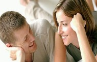 نصائح للمحافظة على العلاقة الزوجية