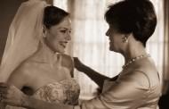 نصائح للعروس كي تصبح الاجمل