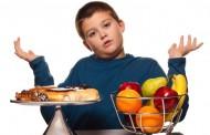 الطفل السمين ليس هو الافضل صحيا