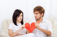 اشياء تدل ان الخطوبة لن تنتهي بالزواج