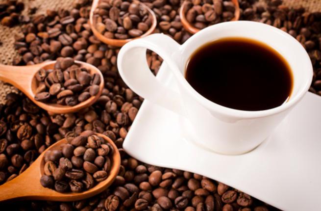 وصفات من القهوة لجمال الوجه والجسم