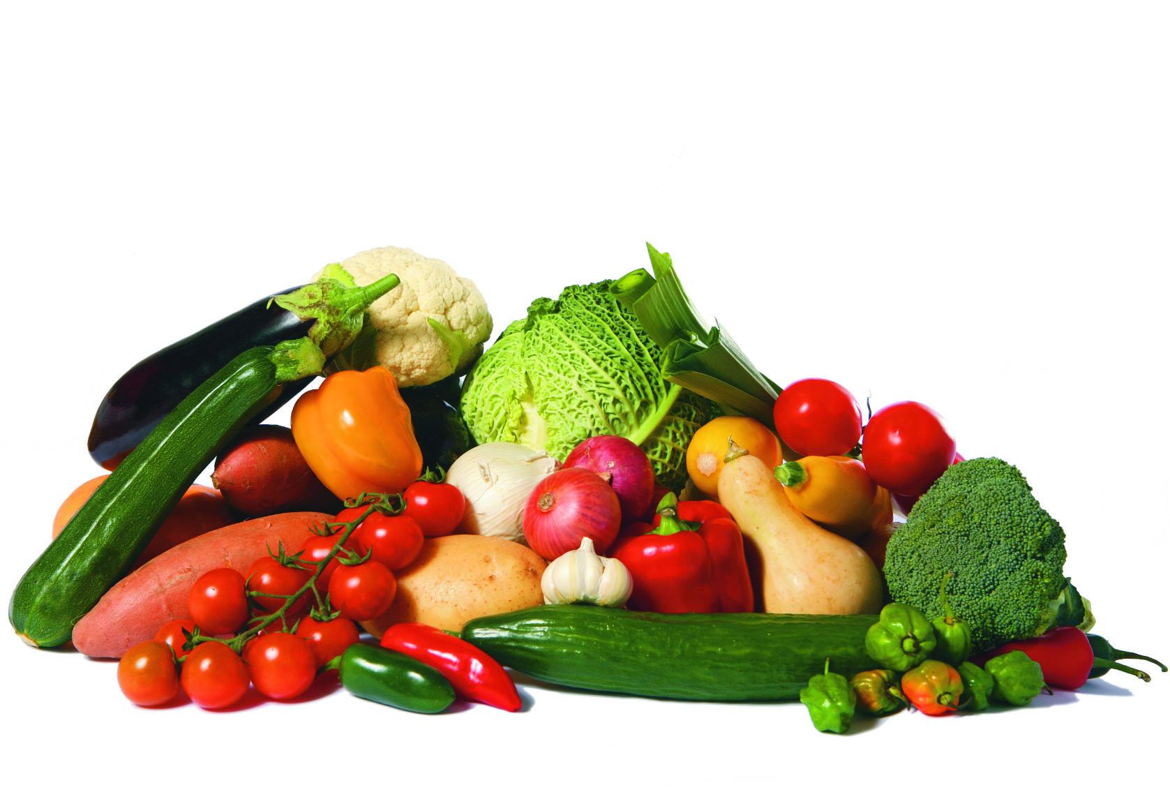ثمانية اطعمة من اجل تقوية مناعة الجسم