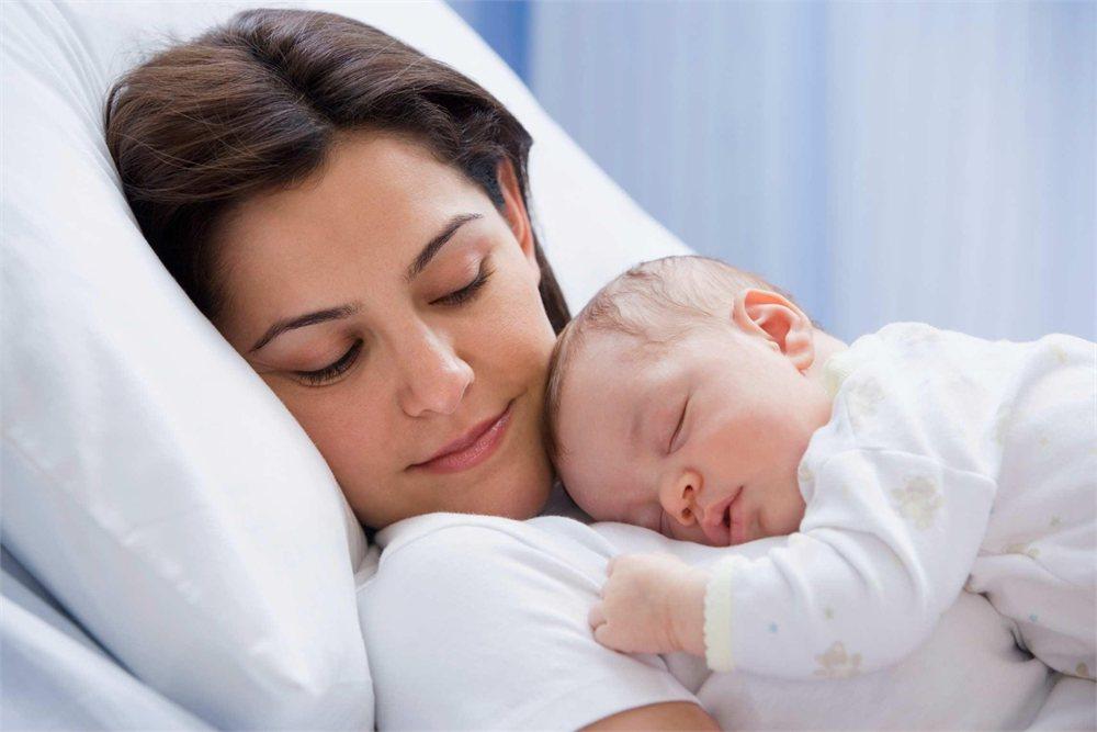 ماذا بعد الرضاعة الطبيعية