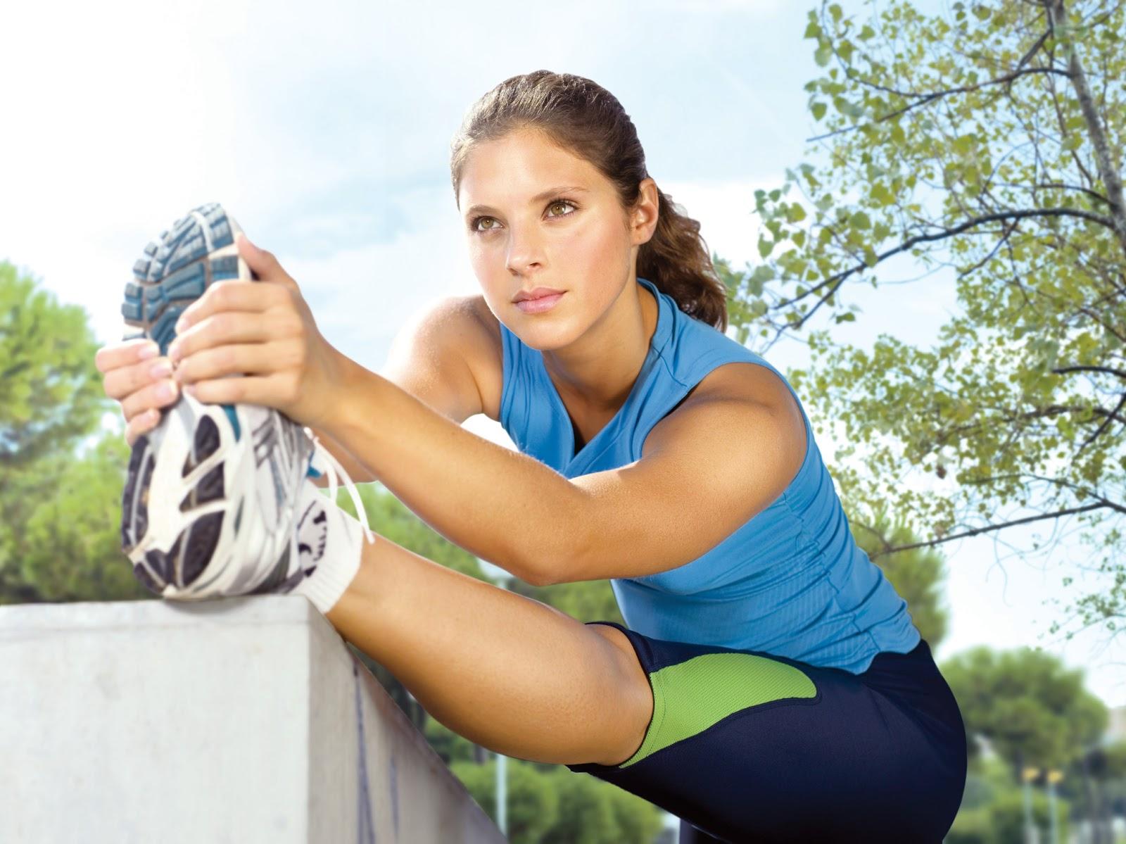 نصائح كيفية ممارسة الرياضة بشكل صحي