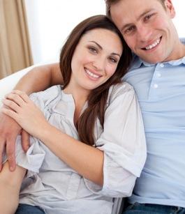 5 اشياء ينتظرها زوجك