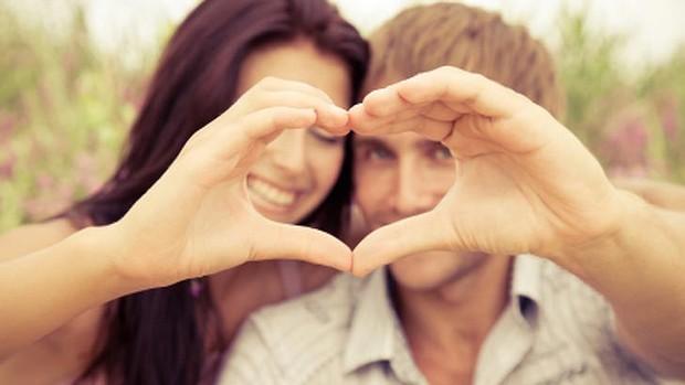 لكي تكوني في علاقة سعيدة