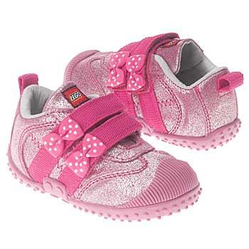 احذية اطفال بنات 2014 احذية