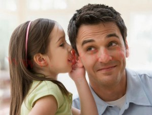 الاسلوب الامثل للرد علي اسئله الطفل الجنسيه