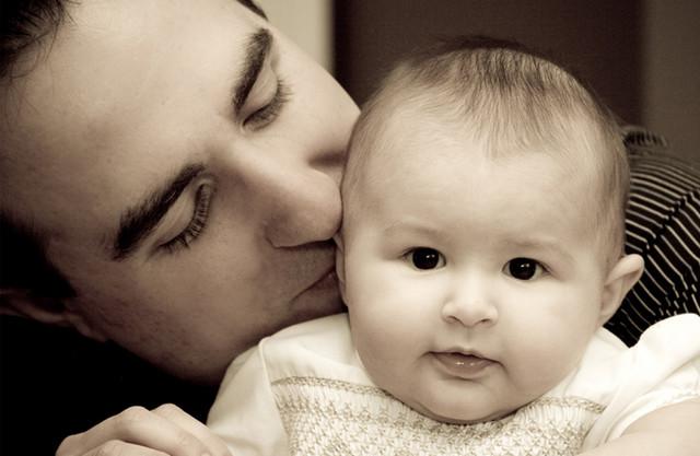 عشرة نصائح لتربية الأبناء