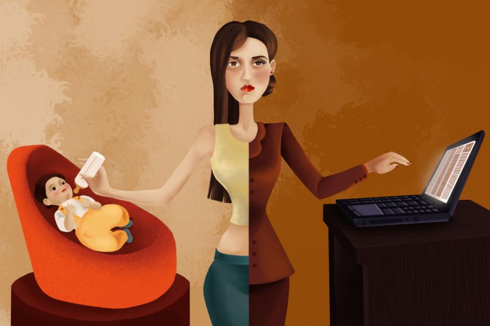 كيف تجيبين على هذا السؤال الخطير في مقابلات العمل ؟؟